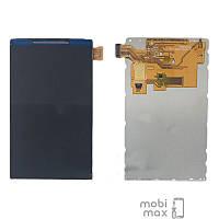 Дисплей Samsung G318H Galaxy Ace 4 Neo (hi-copy)