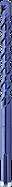 Бур SDS-plus 08x160 Granite