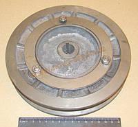 Шкив Т-150  компрессора разборной