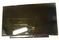 """14.0"""" матрица N140BGE-L32 LED Slim 40pin"""