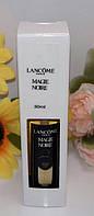 Женская туалетная вода Lancome Magie Noire (Лэнком Мэджик Ноир), 30 мл