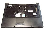 Элемент корпуса, тачпад Samsung R20 R25 KPI25012