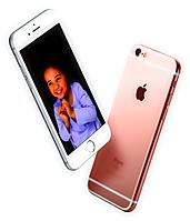 В США самым популярным смартфоном стал Apple iPhone 6s