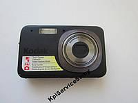 Kodak EasyShare V1073 сенсорный экран, 10Мр
