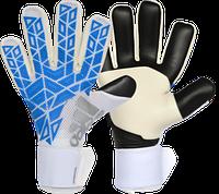 Перчатки вратарские  Adidas Ace Trans Supercool NC