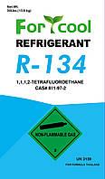 Фреон R-134A