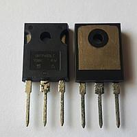 Транзистор IRFP460LC