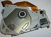 Привод UJDA-757 Panasonic CF-Y2 Toughbook KPI4894
