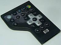 Пульт ДУ для ноутбука HP dv9000 KPI6724