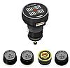 Система контроля давления в шинах (TPMS), TPMS TyreSafe - TP200.