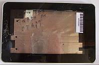 """Корпус  планшета 7"""" Acer Iconia KPI20381"""