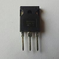 Транзистор IRFP460A