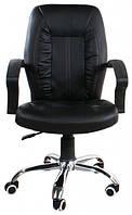 Офисное Кресло Manager 3