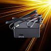 Инвертор для холодного неона серии IС2 12V 1200-1400cm/600-700cm