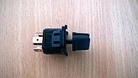 Регулятор вентилятора печки Volkswagen T4 AUTOMEGA 109590511321A