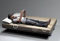 Идеальная кровать: какая она?
