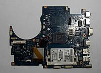 Мат. плата BA92-09022B Samsung QX410 QX411 i5-2450M KPI39381