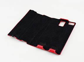 Универсальный чехол для планшета, фото 3