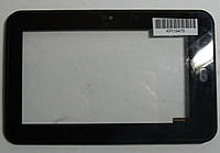 "7"" тач TY165-1 49pin KPI19476, фото 1"