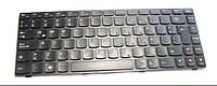 К-ра T2T7-LAS Lenovo B470 B475 G470 G475 KPI25618