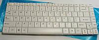Клавиатура N2S-US Lenovo Y650 Y650A KPI25657