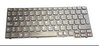 Клавиатура 25-010917 Lenovo S100 S10-3 KPI25620