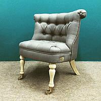 Кресло Виола, фото 1