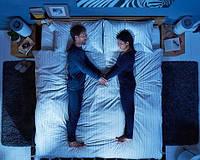Какое значение имеет размер кровати