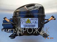 Мотор-к. JIAXIPERA 1114 (175W -R600a)