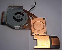 Система охл. MCF-W02PAM05 для IBM R60 KPI6129