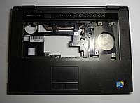 Нижняя часть Dell Vostro 1520 KPI21442