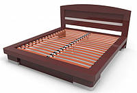 Особенности оснований для кровати