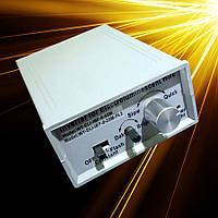 Инвертор для холодного неона серии IBF 0-50m/0-25m AC 110-220V, 50-60 Hz
