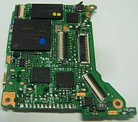 Mainboard M709-22 для Olympus FE-240 7.1MP