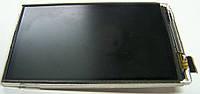 Дисплей 2B03 для Casio Exilim EX-S5 10,1MP KPI32881