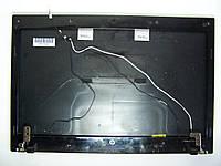 Верхняя часть HP Probook 4515s KPI13141