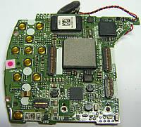 Mainboard CAX350S для Casio Exilim 10.1MP