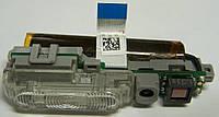 Модуль вспышки DH140 для Sony DSC-S650 7.2MP