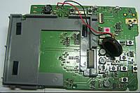 Mainboard для Casio Exilim EX-Z110