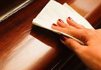 Правила эксплуатации деревянной кровати