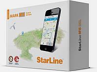 GPS маяк StarLine M15 Eco ГЛОНАСС