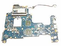 Мат. плата LA-6053P Toshiba Satellite L670D L675D