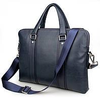Деловая сумка для мужчины