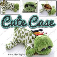 "Пенал-косметичка - ""Cute Case"""