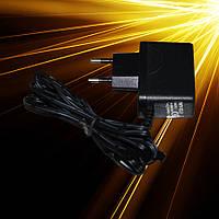 Инвертор для холодного неона серии AC 110-220V 0-500cm/0-200cm