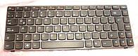 К-ра NSK-B6PSQ Lenovo Z370 Z375 Z470 Z475 KPI25622