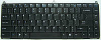 Клавиатура KFRMBA151B Sony PCG-9S1L KPI10302