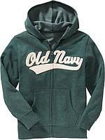 Толстовка Old navy