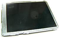 Матрица WD-F9624VJ фотоаппарата Samsung ES30 KPI32740
