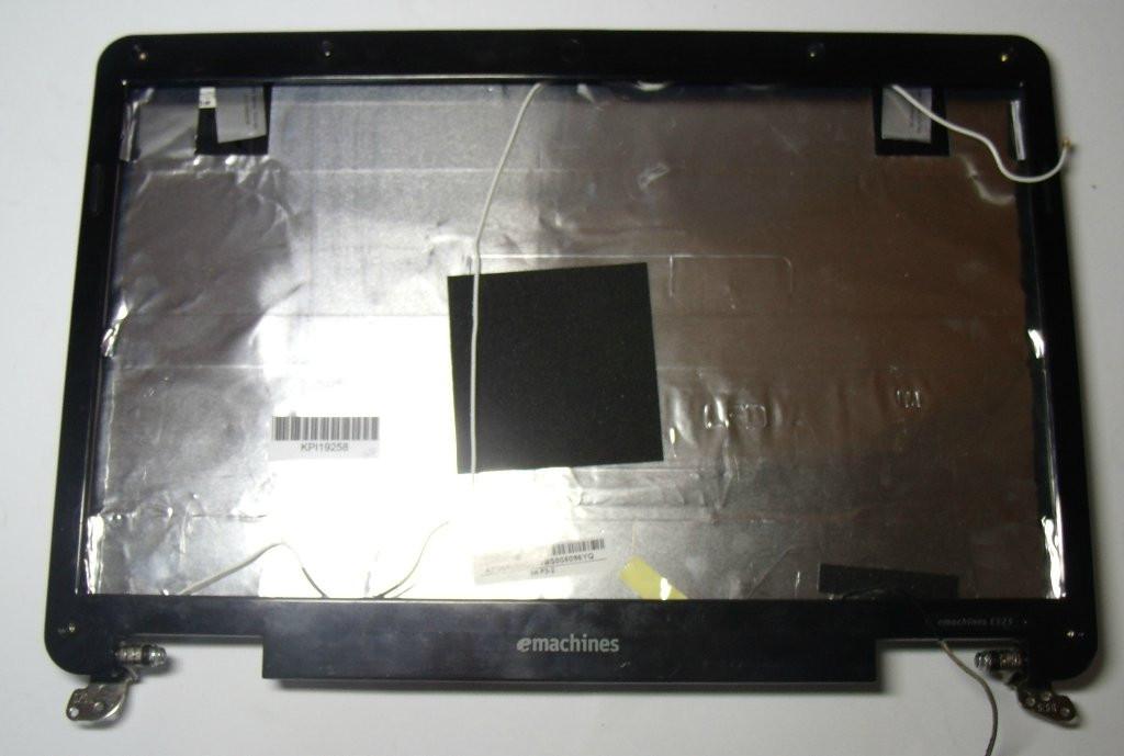 Верхняя часть, петли Acer E430 E525 KPI19258